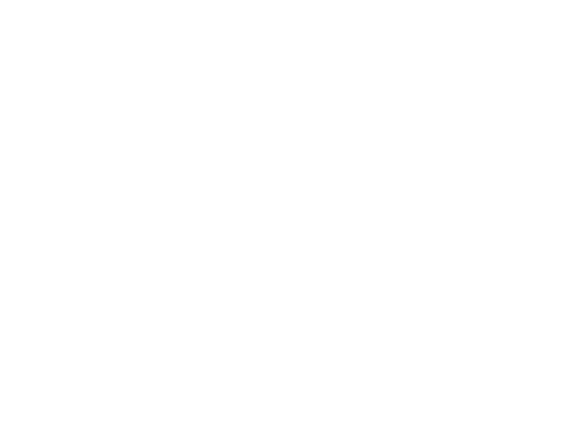 Silhouetted graphic of a legislator