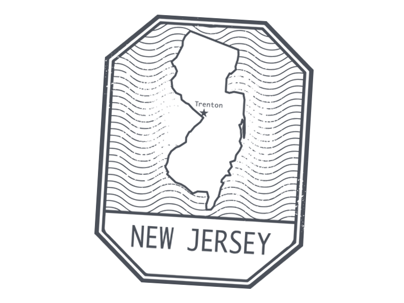 Student Guide to the Legislature - New Jersey