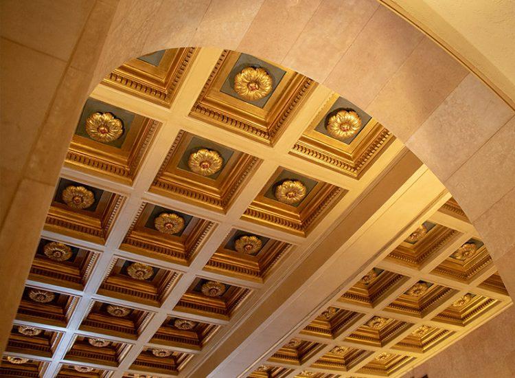 annex-ceiling