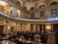 BKG-Senate