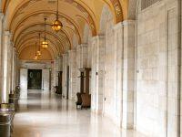 BKG-annex-hallway